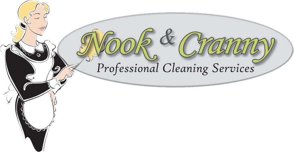 Nook & Cranny Professional Cleaning Services